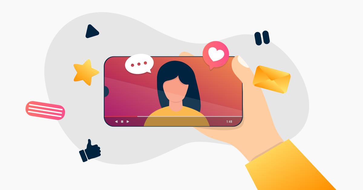 Lyfeloop: New Social Media Platform that Promotes Free Speech Makes Official Public Debut