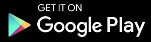 Lyfeloop Google Play Download